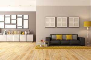 精心收集市面上防静电地板十个品牌