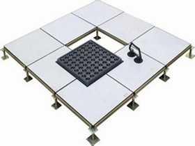 防静电地板有哪些质量过硬的牌子