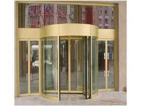 现在有哪些质量过硬的不锈钢门窗品牌