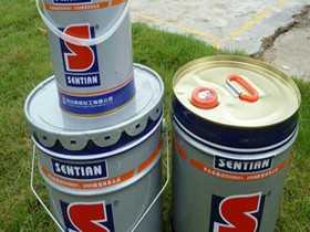 现在防锈油哪些品牌受认可