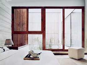 铝木门窗品牌10大品牌排行榜前十名