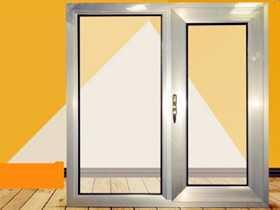 2021受大家喜欢的断桥铝门窗十大品牌是什么