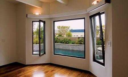 市面上有哪些现在知名的断桥铝门窗品牌