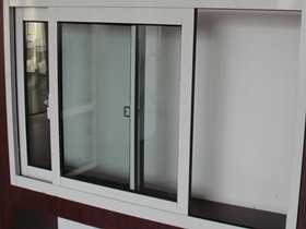 热销的塑钢门窗十大品牌是什么