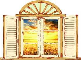 受大家喜欢的塑钢门窗十大品牌