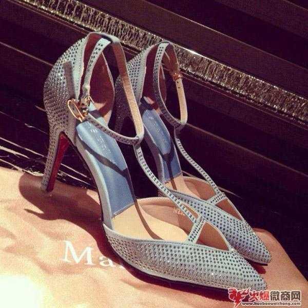 温州女鞋全网最低价批发,诚招全国代理