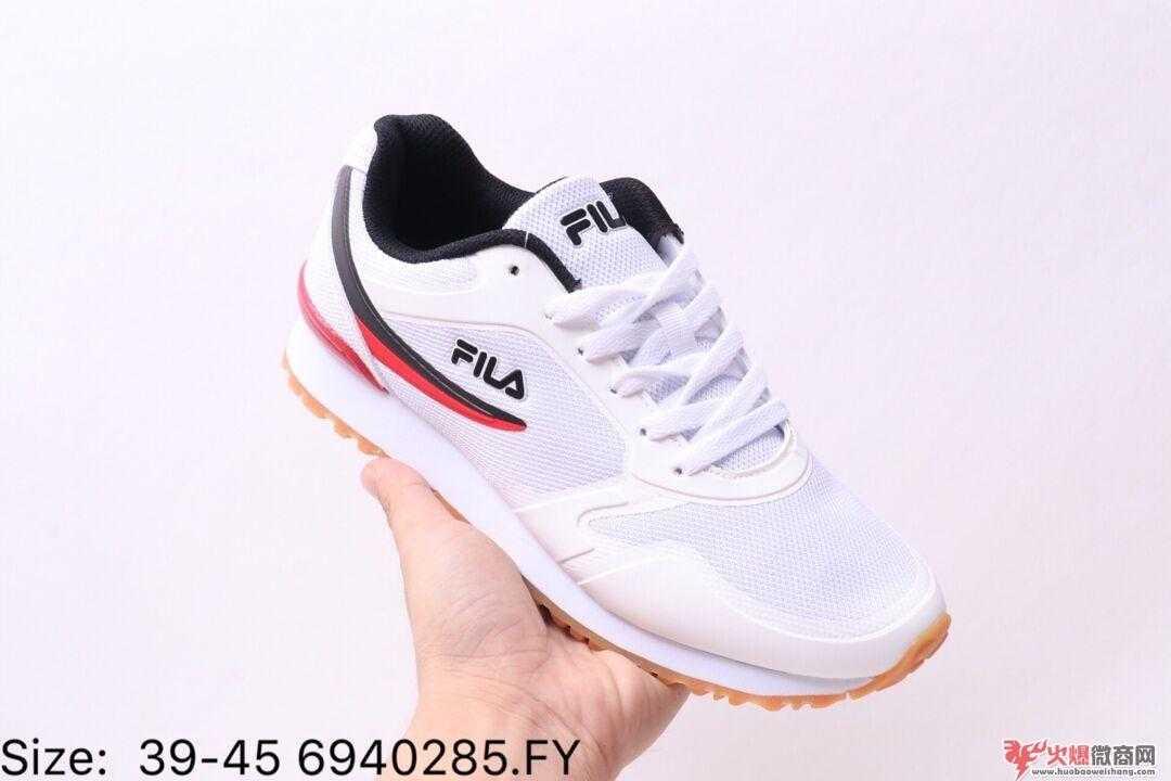 运动鞋哪些牌子质量好?怎么代理?