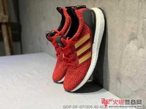 运动鞋厂家货源,所有一手价格