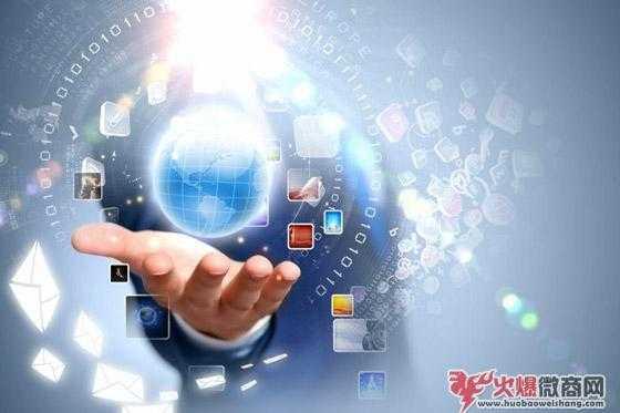微信朋友圈营销技巧哪些效果好?