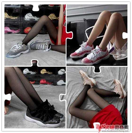 运动鞋微商货源,厂家直销,批发零售
