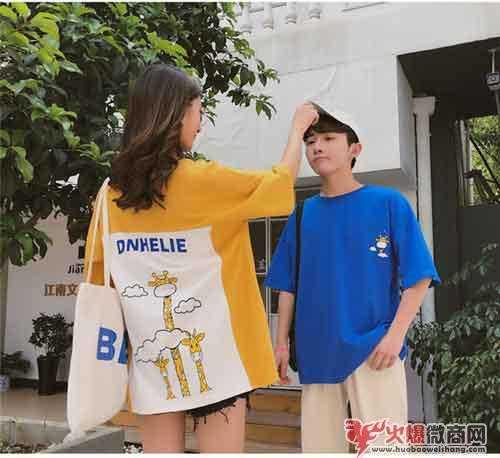广州女装厂家直销批发,哪里买值得?