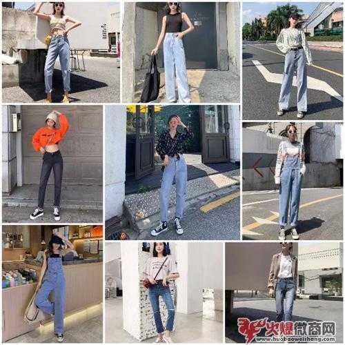 广州a货服装市场在哪里,怎么做代理?
