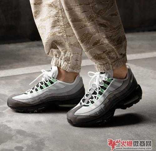 如何做莆田鞋微商,工厂货源怎么找?
