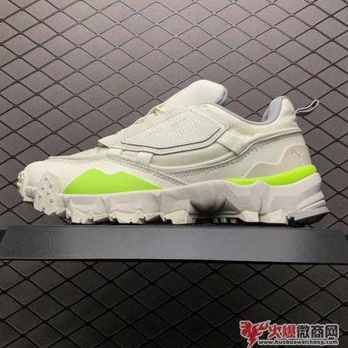 淘宝上良心的莆田鞋店 质量真的这么好吗?