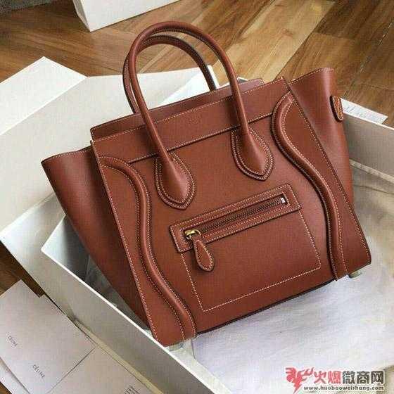 廣州包包批發那最便宜 質量好不好?