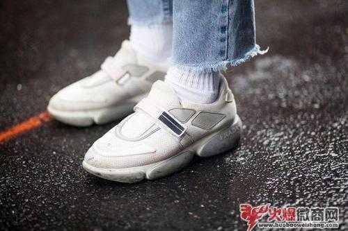 温州鞋子批发便宜吗 如何加入代理?