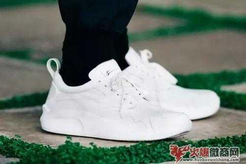 温州鞋都怎么拿货 一般多少钱?