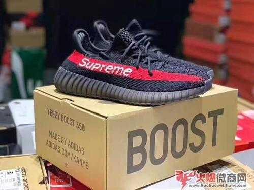 温州鞋子批发便宜吗 怎么拿货?