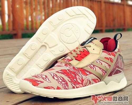 十元左右库存鞋批发 质量如何?