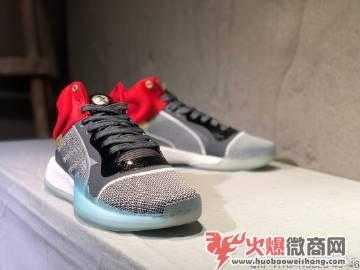 温州批发鞋城10元一件代发 一手货源
