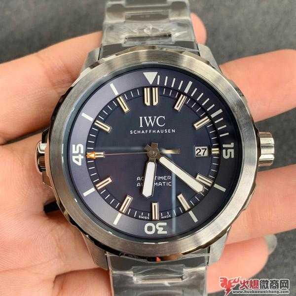 手表男款价格400以下,推荐买这些!