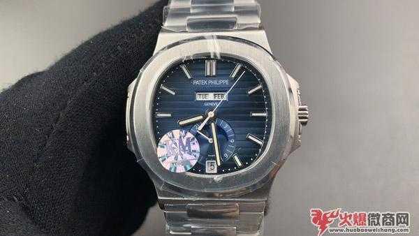 高仿手表批发100元,厂家供货,款式多样