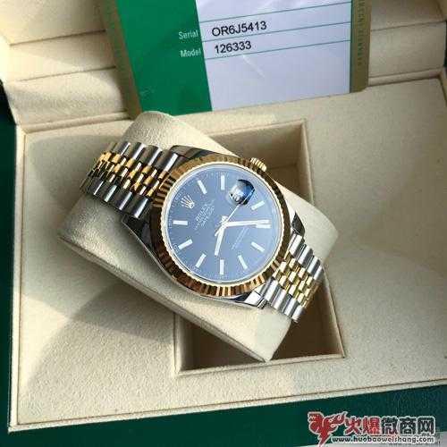 手表男款价格400以下,都有什么牌子?