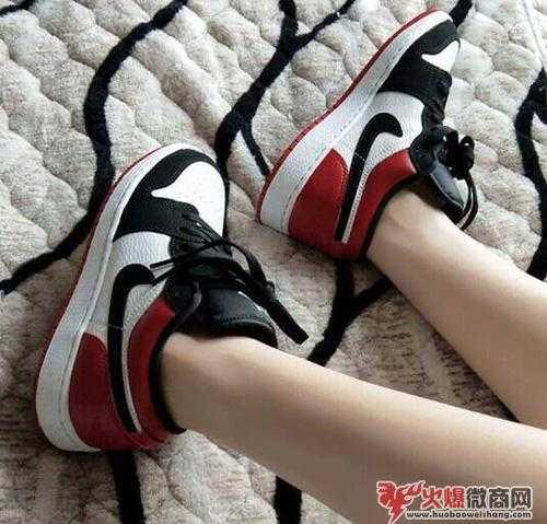 适合学生党的鞋子品牌,好看不贵!