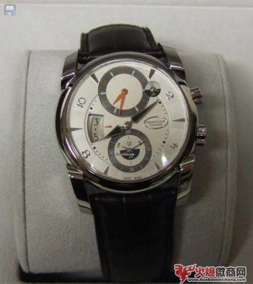 手表复刻版质量怎么样?免费代理吗?