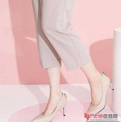 女鞋厂家货源 不存货 一手最低价拿货
