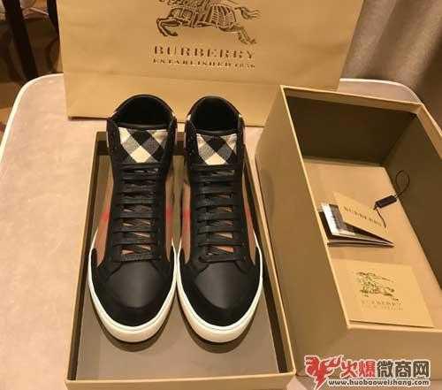 广州高仿鞋批发市场,品种齐全,价格合理