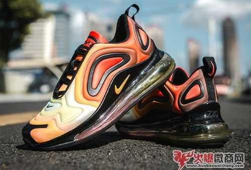 广州高端复刻男鞋 原版1:1级别 欢迎代理
