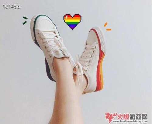 莆田男鞋质量好不?质量过关吗?