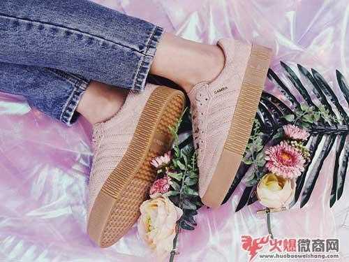 怎样才能买到莆田鞋?批发基地怎么找?