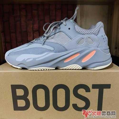 什么是莆田鞋,鞋贩有哪些套路
