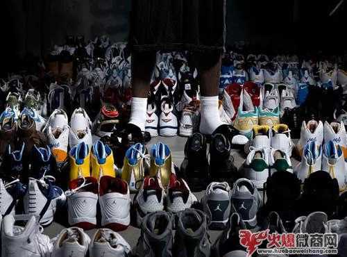 莆田鞋等级区分,3百元是什么档次?