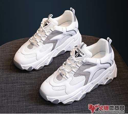 推荐几个信誉好的莆田商家,怎么批发鞋子好?