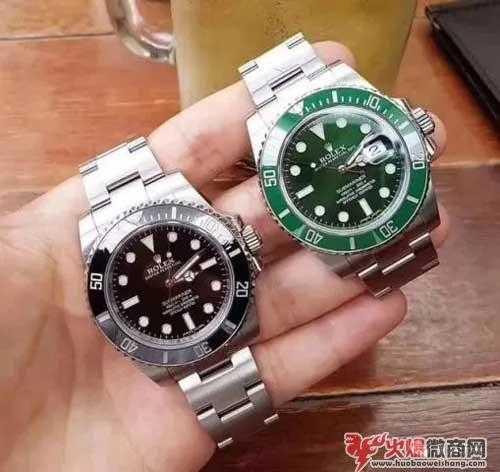 n厂手表哪里买,质量怎么样?