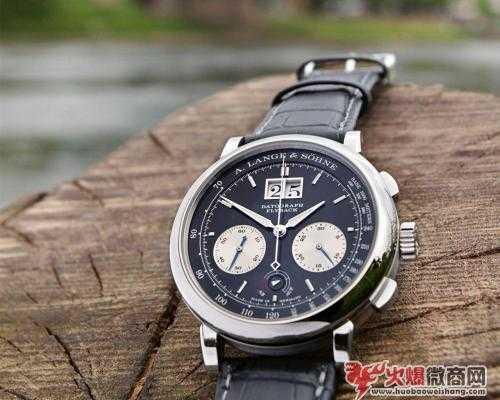 微商卖的手表是真的吗?拿货渠道哪里找?