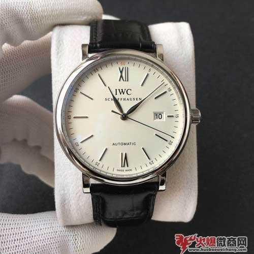 怎样能买到noob厂手表?有什么渠道吗?