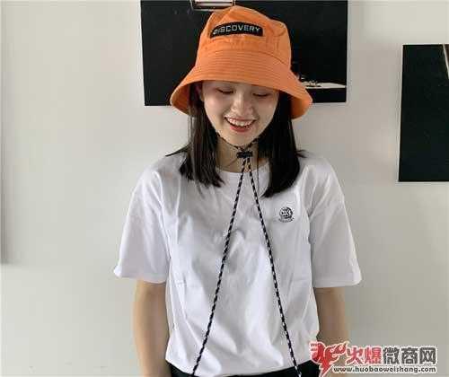 杭州四季青服装批发市场,质量价格看得出