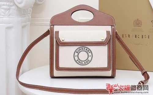 广州顶级原单包包货源,网店一件代发