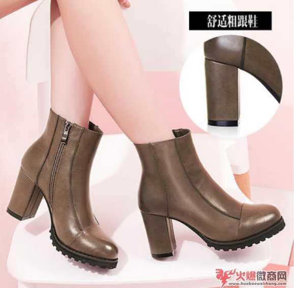 毅雅鞋子品牌介绍