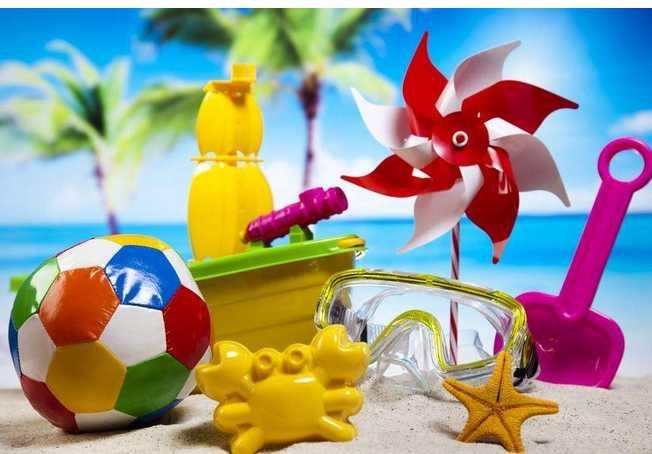 爆款时尚玩具厂家直销一手货源,儿童玩具货源厂家