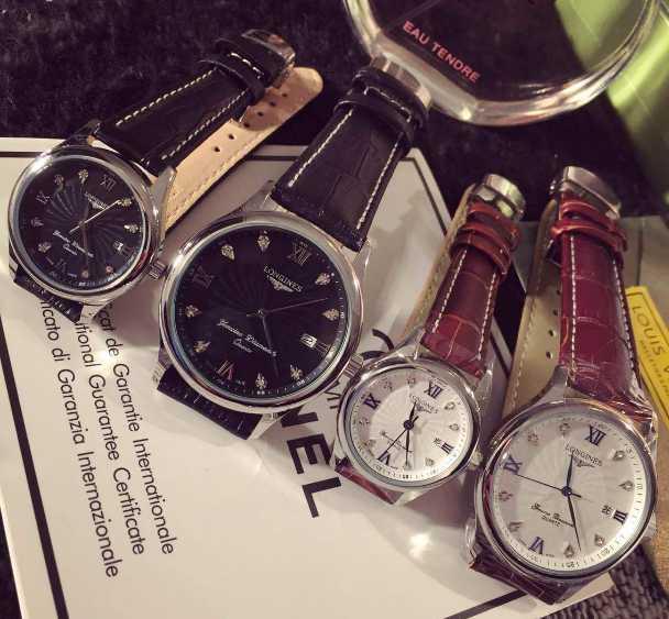 手表微信代理一手货源,厂家直接供货,质量保证