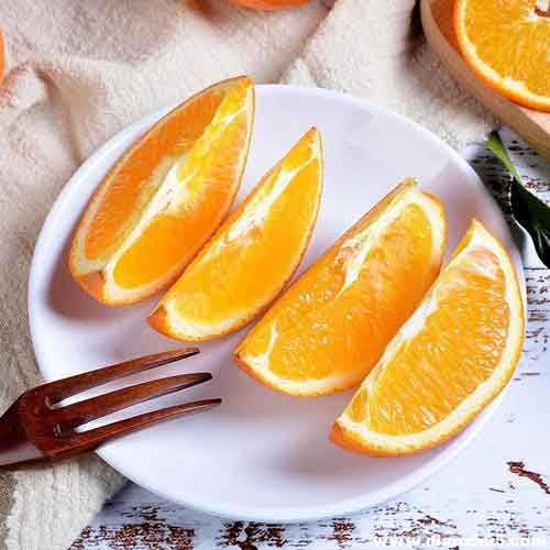 水果新鲜现摘,果园直供,一手货源