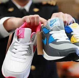 如何买到好的莆田鞋,别再上当啦!