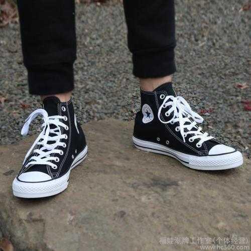 莆田的鞋子质量怎么样?亲自上脚告诉你