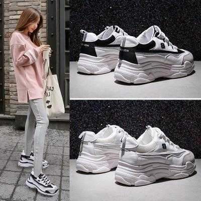 莆田鞋有哪些级别?300元是什么级别?
