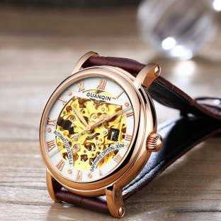 手表微商代理一手货源,诚招代理